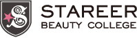 STAREER BEAUTY COLLEGE